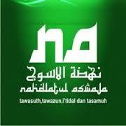 Sejarah NU (NAHDLATUL ULAMA) dan Aswaja di Bumi Nusantara
