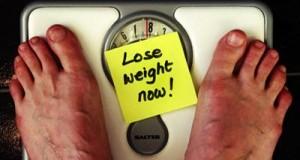 7 Tips Ampuh Cara Menurunkan Berat Badan Secara Alami