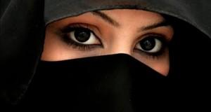 17 Cara Mengurangi Mata Minus